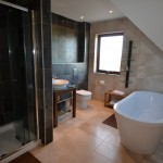 dundreamensuitebathroomwebsite