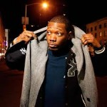 Michael Che – Cartoon Violence, Edinburgh Festival Fringe