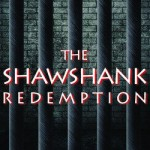 The Shawshank Redemption – Edinburgh Festival Fringe