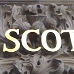 The_Scotsman_Hotel_Edinburgh_Sign