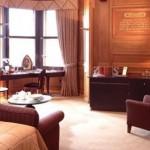 the-scotsman-hotel-s630x305