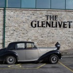Glenlivet-Car-800x600