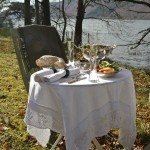 Perfect-Picnics-River-Spey