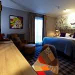 mal-glasgow-rooms-0029