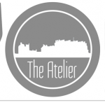 The Atelier Restaurant, Edinburgh